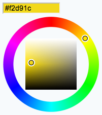 screenshot-edit.png